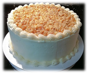 Carrot Cake.jpg2