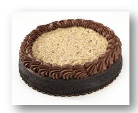 German Chocolate Cheesecake.jpg2