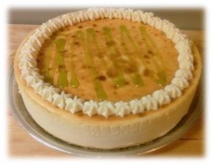 Key Lime Cheesecake.jpg2