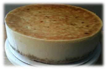 NY Cheesecake.jpg2