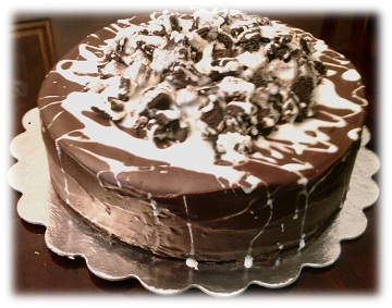 Oreo Cheesecake With Chocolate Ganache.jpg2