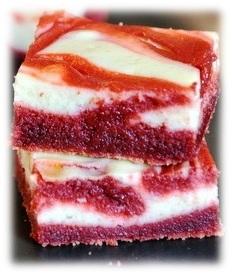 Red Velvet Cheesecake Brownies.jpgframed