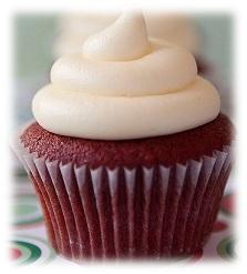 Red Velvet Cheesecake Cupcake.jpgframed