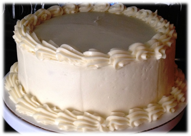 White Chococlate Cake.jpg3.jpgframed