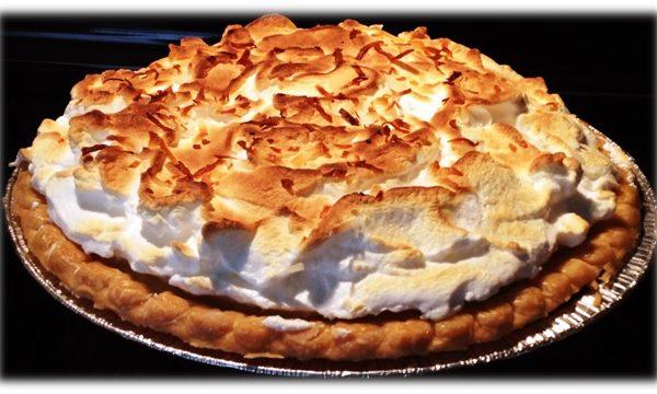 coconut-cream-pie-framed