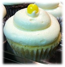 lemon cream cupcake.jpgframed