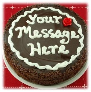 personalized cheesecake.jpgframed