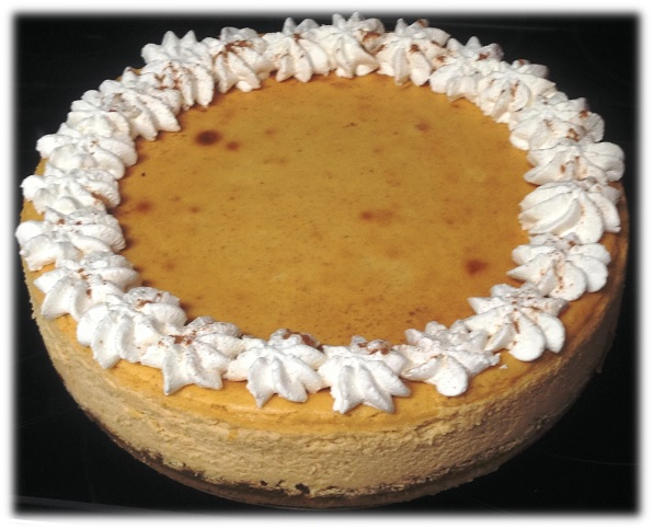 pumpkin-cheesecakes2frmed-259x170