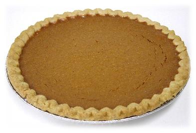 pumpkin pie.jpgframed
