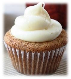 sweet potato cupcake.jpgframed