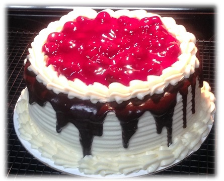 blk-forest-cake-2-jpg-framed