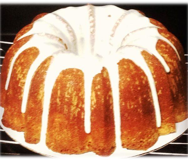 cinnamon-streusel-pound-cake-jpg-framed