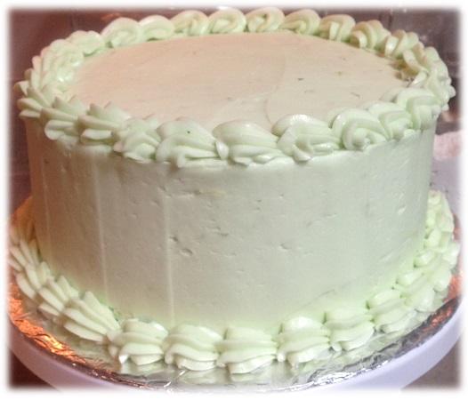 key-lime-cake-jpg-framed