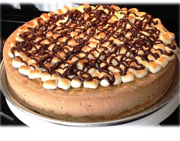 smores-cheesecake-jpg-framed
