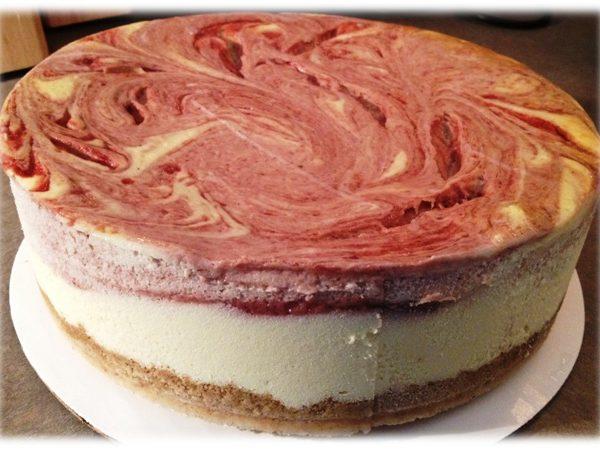 strawberry-swirl-cheesecake-jpgframed
