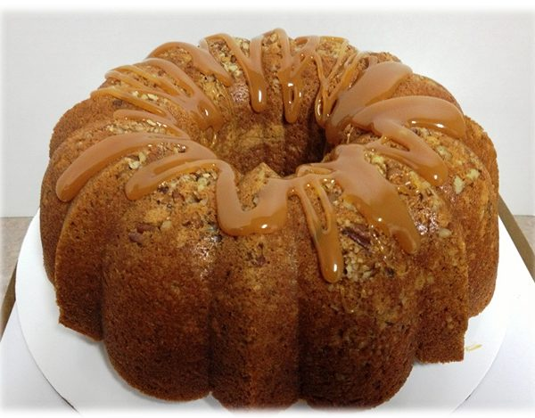 sweet-potato-bourbon-pound-cake-framed