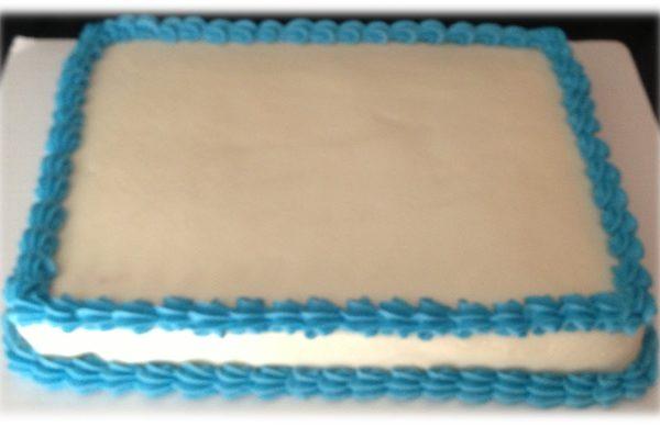 sheet-cake2-jpgframed
