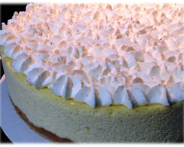 vanilla-bean-cheesecake-framed