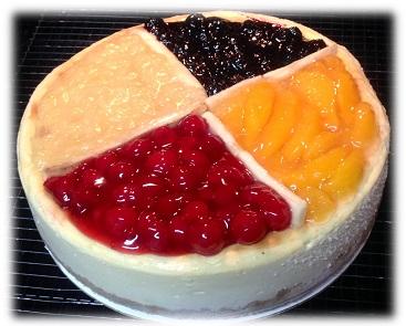 Fruit Sampler Cheesecake.jpgframed
